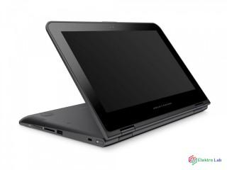 HP x360 310 G2 s 2-ročnou zárukou