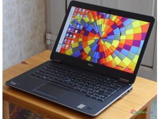 Dell Latitude E7440,i5,SSD 256,8GB RAM,FHD,nová bat.,2r. záruka