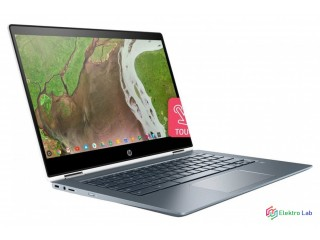 HP Chromebook 14 x360 G1,backlit,i3,FHD touch,nový,2.r. záruka