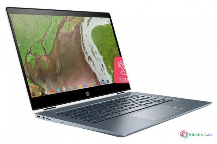 hp-chromebook-14-x360-g1backliti3fhd-touchnovy2r-zaruka-big-0