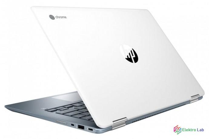 hp-chromebook-14-x360-g1backliti3fhd-touchnovy2r-zaruka-big-1