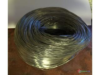 Cin - priemer 1mm - 5kg