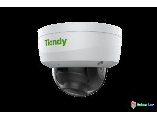 Tiandy TC-NC552S 5 Mpx starlight IP kamera