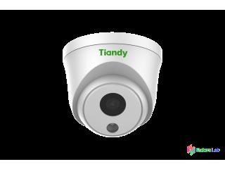 Tiandy TC-C32HP 2 Mpx Super Starlight IP kamera Lite