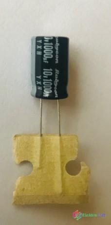 rozne-kondenzatory-big-2