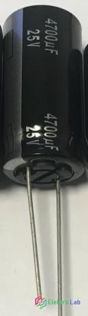 rozne-kondenzatory-big-4