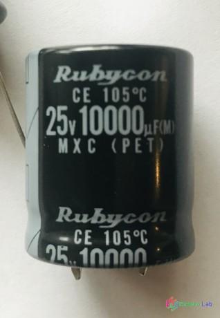 rozne-kondenzatory-big-0