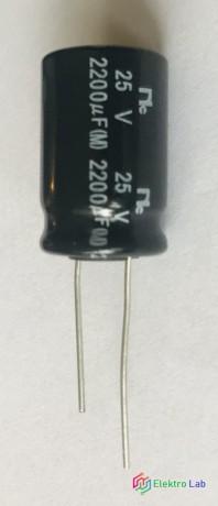 rozne-kondenzatory-big-3