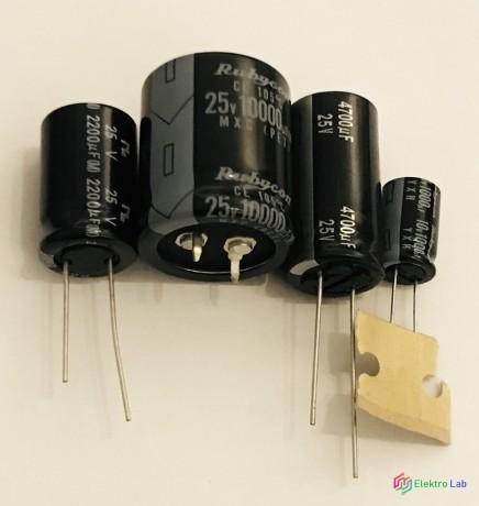 rozne-kondenzatory-big-1