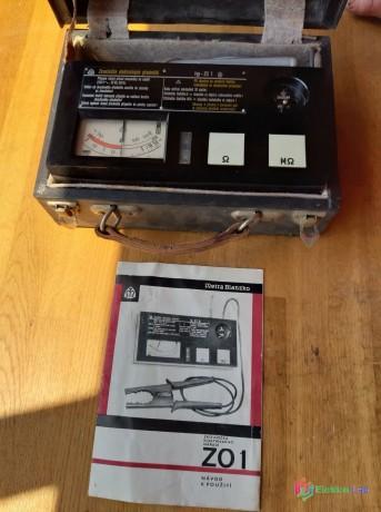 skusacka-elektrickych-predmetov-zo1-big-1