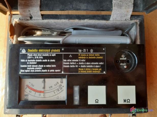 skusacka-elektrickych-predmetov-zo1-big-0