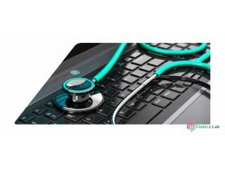 Oprava Elektroniky : Telefóny, Tablety, Notebooky, PC, TV a iné