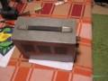 predam-sovietsky-funkcny-generator-small-1