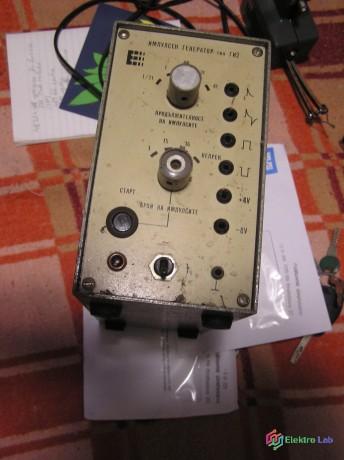 predam-sovietsky-funkcny-generator-big-0