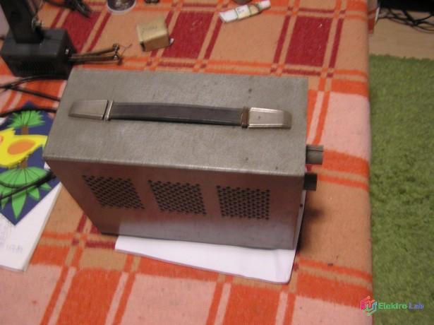 predam-sovietsky-funkcny-generator-big-1