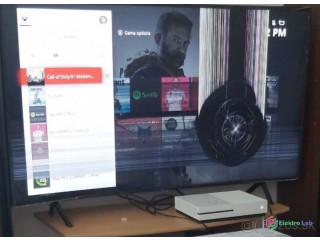 Predam Samsung Ultra smart TV UE55RU7379U