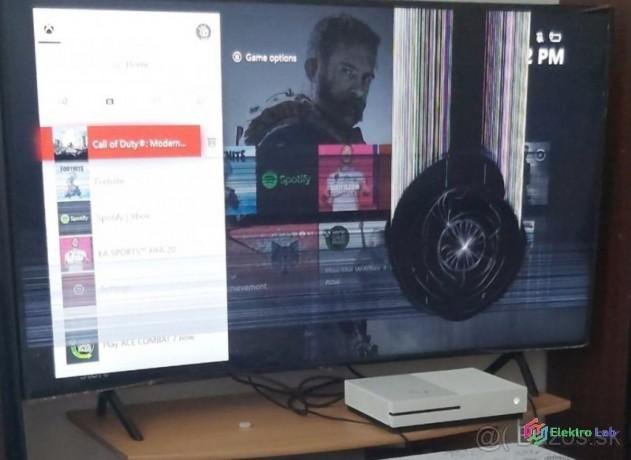 predam-samsung-ultra-smart-tv-ue55ru7379u-big-0