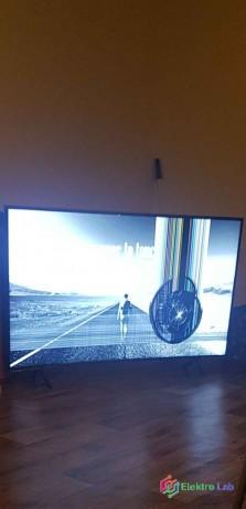 predam-samsung-ultra-smart-tv-ue55ru7379u-big-2