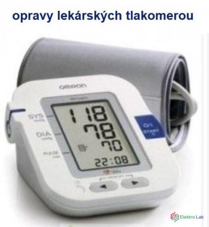 opravuji-vsechny-znacky-medicinskych-tlakomerou-big-0