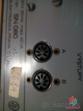 sietovy-napajac-sn-080-big-0
