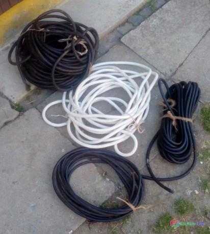 medene-kable-big-0