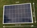 100wp-solarny-panel-polykrystalicky-a-prislusenstvo-k-tomu-small-1