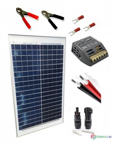 100wp-solarny-panel-polykrystalicky-a-prislusenstvo-k-tomu-big-3