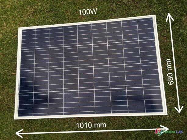 100wp-solarny-panel-polykrystalicky-a-prislusenstvo-k-tomu-big-1