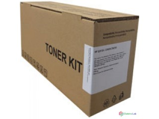 OEM Toner CF403X Magenta (HP 201A) (HP) kompatibilný