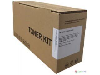 OEM Toner CRG719/CE505A/CF280A Black (CANON, HP)