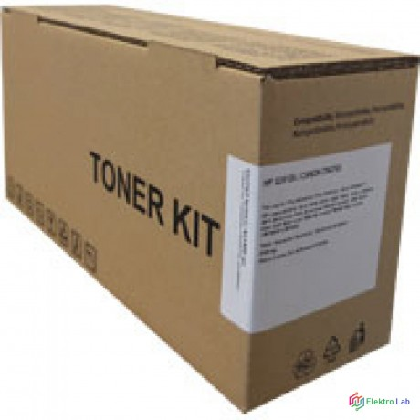 oem-toner-cb436a-black-hp-kompatibilny-big-0