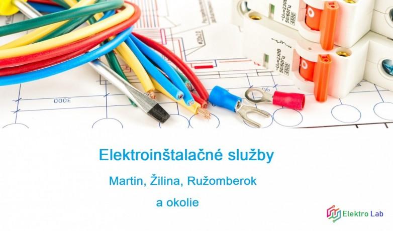 elektroinstalacne-sluzby-martinzilinaruzomberok-a-okolie-big-0