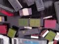 predam-elektronicke-suciastky-small-4