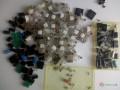 zmes-komponentov-cievky-tranzistory-rezistory-kondenzatory-integrovane-obvody-small-5