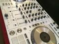 open-box-pioneer-dj-pro-bundle-dj-mixer-djm900nxs2-2-multi-player-small-5