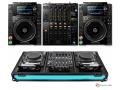 open-box-pioneer-dj-pro-bundle-dj-mixer-djm900nxs2-2-multi-player-small-0