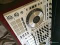 open-box-pioneer-dj-pro-bundle-dj-mixer-djm900nxs2-2-multi-player-small-1