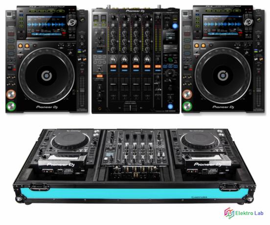 open-box-pioneer-dj-pro-bundle-dj-mixer-djm900nxs2-2-multi-player-big-0