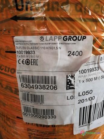kabel-lapp-olflex-classic-110-h-5g-15-n-big-0