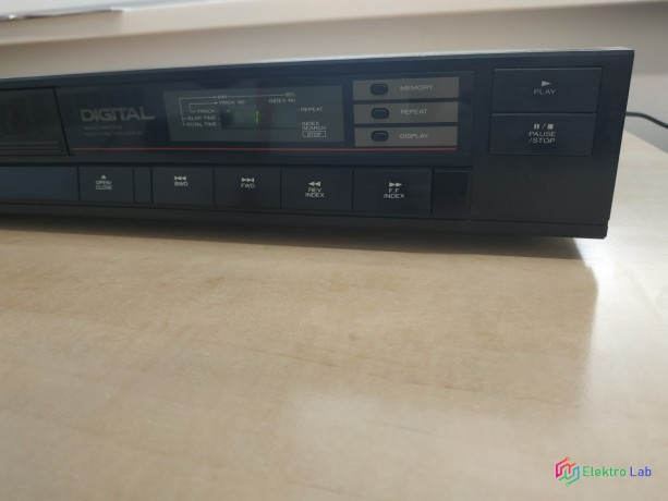 cd-player-big-5