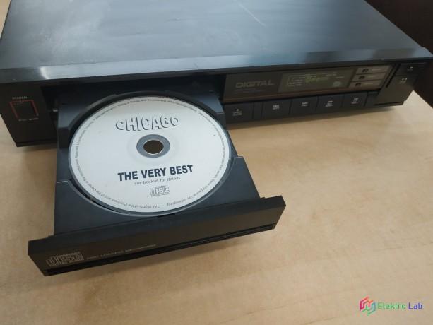 cd-player-big-4