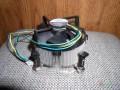 chladice-cpu-a-ventilator-pc-small-0