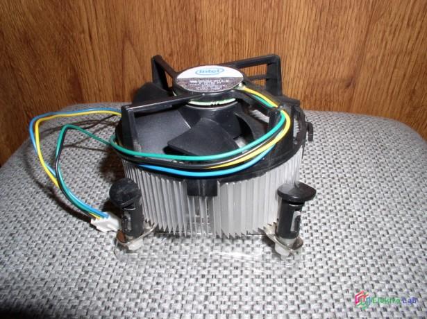 chladice-cpu-a-ventilator-pc-big-0