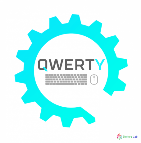 qwerty-servis-pc-big-0