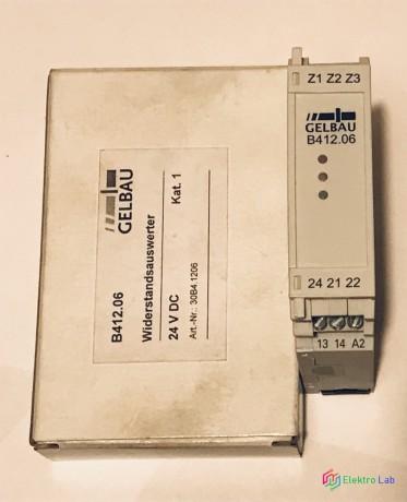 riadiaca-jednotka-pre-tlacidlovu-listu-geblau-b41206-big-0