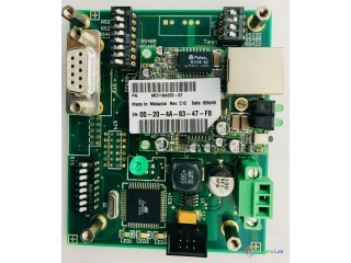 M011AA002-01 Lantronix - Moduly Ethernet