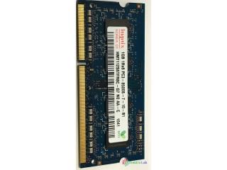Rôzne pamäte RAM