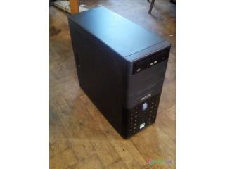 Predam starší počítač