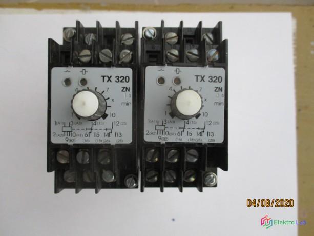 predam-casove-relatka-tx-320-80s-a-10s-big-0