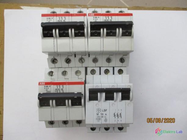 predam-trojfazovy-motorovy-istic-k10a-5kw-big-0